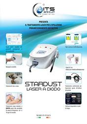 sturdust-brochure-320x4512