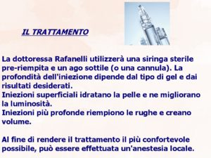 filler-presentaione2