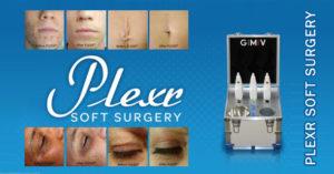 plexr-soft-surgery