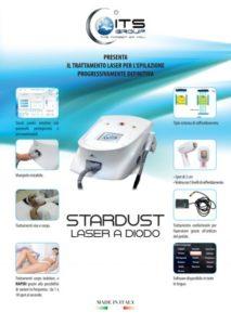 sturdust-brochure-320x451