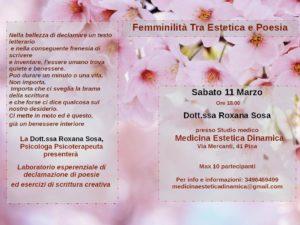 invito 11 marzo2