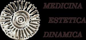 _logo-dinamico