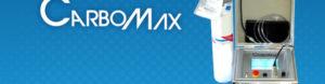 carbomax_prodotto-650x169